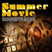 Summer Movie Soundtracks — сборник