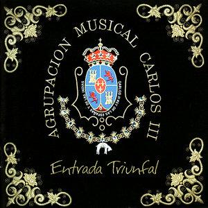 Agrupación Musical Carlos III - Puente de San Bernardo