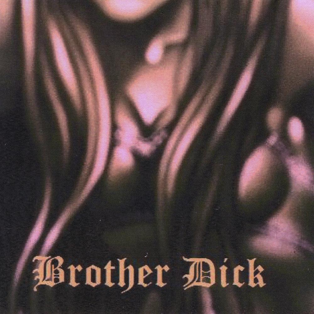 bush-chubby-brother-dick-teachers-have-sex