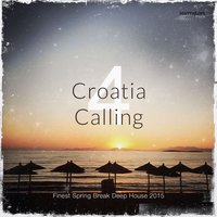 Croatia Calling, Vol. 4 — сборник