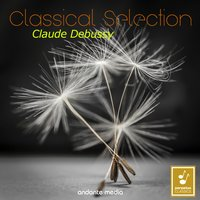 Classical Selection - Debussy: Printemps & Nocturnes — Louis de Froment, Radio Luxembourg Symphony Orchestra, Клод Дебюсси