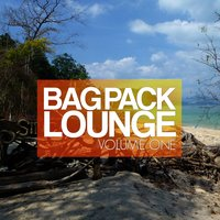 Bagpack Lounge, Vol. 1 — сборник