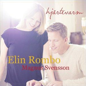 Elin Rombo & Magnus Svensson - Quatre chansons pour enfants, FP 75: I. Nous voulons une petite sœur