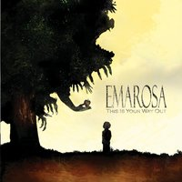This Is Your Way Out — Emarosa