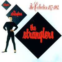 The Collection 1977-1982 — The Stranglers