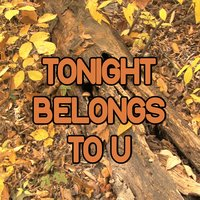 Tonight Belongs To U! - Tribute to Jeremih and Flo Rida — Swift Hits