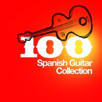 100 Spanish Guitar Collection — Spanish Guitar, Guitar, Guitarra, Guitar|Guitarra|Spanish Guitar