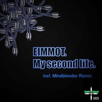 My Second Life — Eimmot
