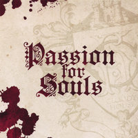 Passion For Souls — сборник