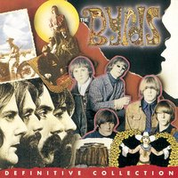 Definitive Collection — The Byrds