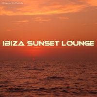 Ibiza Sunset Lounge — сборник