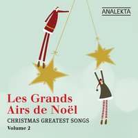 Christmas Greatest Songs, Vol. 2 — Франц Шуберт