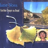 Farther Down The Road — Jane Voss