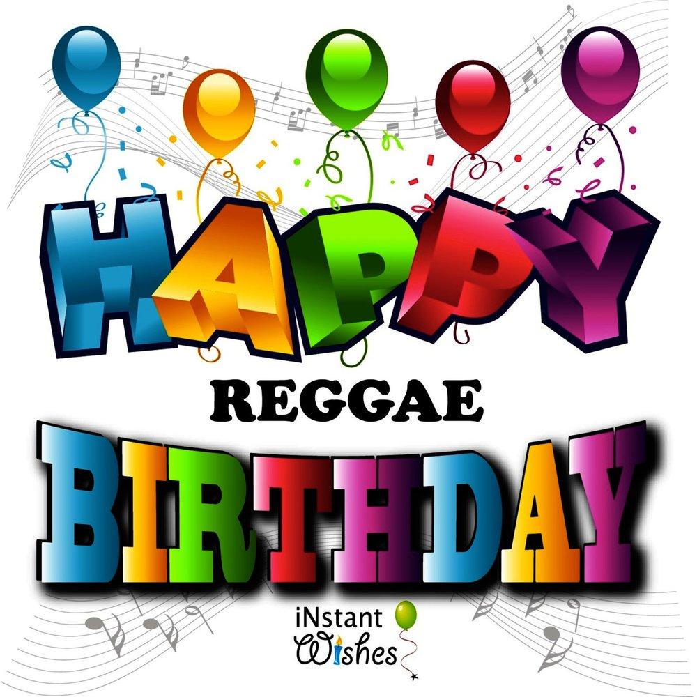 Happy Birthday Lucy Birthday Song Crew слушать онлайн на яндекс