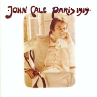 Paris 1919 — John Cale