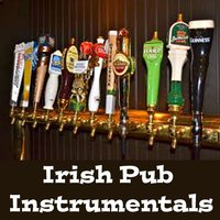 Irish Pub Instrumentals — Irish Celtic Music