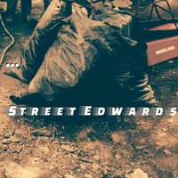 Saying You Lost Everything — Street Edwards
