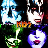 The Very Best Of Kiss — Kiss