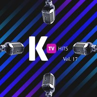 KTV Hits, Vol. 17 — The Karaoke Universe