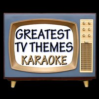 Greatest Tv Themes: Karaoke — Tinseltown Singers
