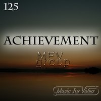 Achievement — MFVgroup