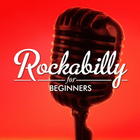 Rockabilly for Beginners — C. Perkins