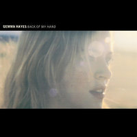 Back Of My Hand — Gemma Hayes