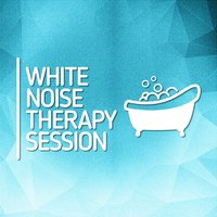 White Noise Therapy Session — White Noise Therapy