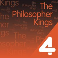 Four Hits: The Philosopher Kings — The Philosopher Kings