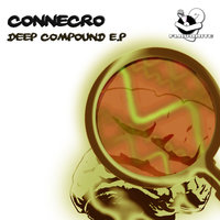 Deep Compound — Connecro