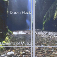 Elements of Music — Doran Heck