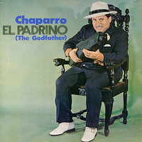 El Padrino (The Godfather) — Chaparro, Nestor Sanchez, Tony Pabon, Victor Rodriguez