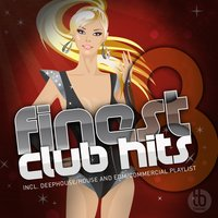 Finest Club Hits, Vol. 8 — сборник