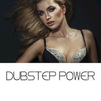 Dubstep Power — TiGenome