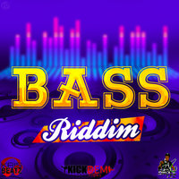 Bass Riddim — Ajrenalin