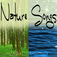 Nature Songs — Mystic Mood Orchestra