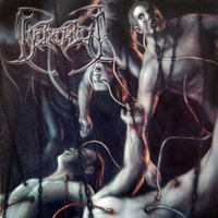 Recounts of Disembodiment — Beheaded