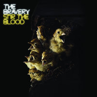 Stir The Blood — The Bravery