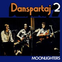 Danspartaj 2 — Moonlighters