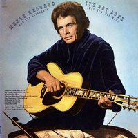 It's Not Love (But It's Not Bad) — Merle Haggard & The Strangers
