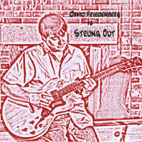 Strung Out — David Friedenberg