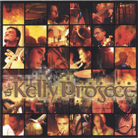 Out There — The Kelly Project