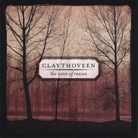 The Voice Of Reason — Claythoveen