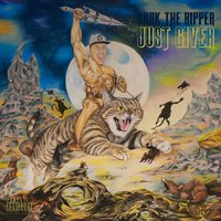 Just Giver — Snak the Ripper