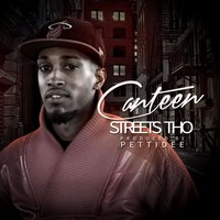 Streets Tho — Canteen