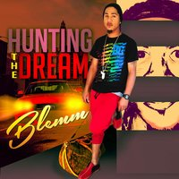 Hunting the Dream — Blemm