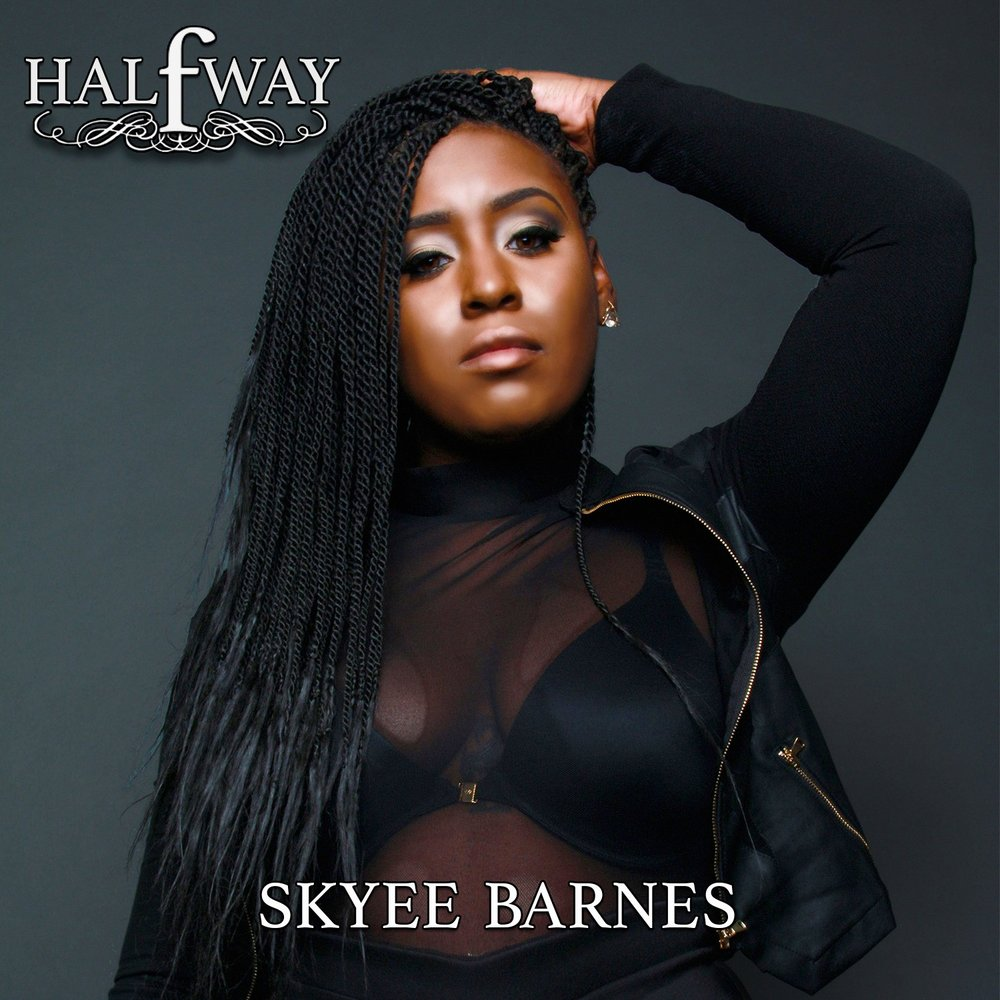 half way single girls Provides transitional housing for working single women, men, and families with children women may directly enter the program if sobriety and employment have been established men must stay in the shelter for 30 days prior.