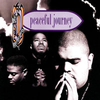 Peaceful Journey — Heavy D. & The Boyz