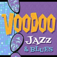 Voodoo Jazz & Blues — сборник