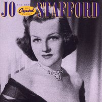 Greatest Hits (Int'l Only) — Jo Stafford